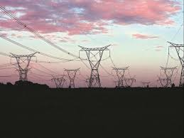 Govt bars defaulting discoms from short-term power purchases in open market