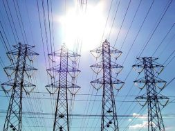 Govt invites technical bids for 4,000 MW Deoghar UMPP