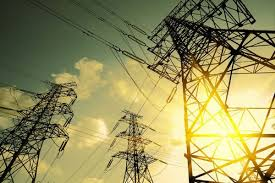 Govt puts in place payment security mechanism for discoms to buy power