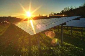 Gujarat Rooftop solar power generation scheme for slums soon