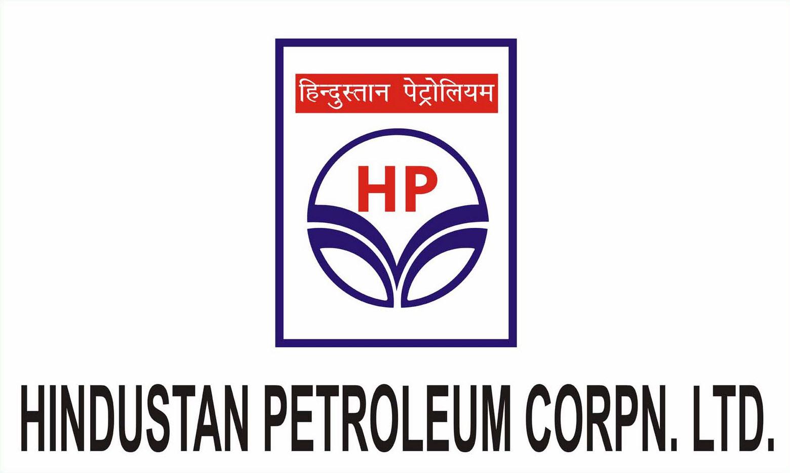 HPCL – Non comprehensive AMC of solar