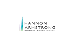 Hannon Armstrong and Summit Ridge Energy to Jointly Invest in Community Solar; Initial Projects Launching in Maryland