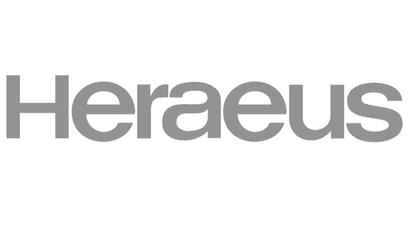 Heraeus Photovoltaics delivers new standards for efficiency and value with introduction of its next generation of high-performance metallization pastes