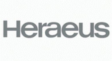 Heraeus says market consolidation will promote R&D innovation and accelerate market momentum and global growth of solar energy