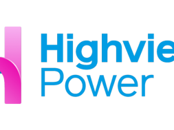 Highview Power Wins Top Honour at Ashden Awards for Energy Innovation