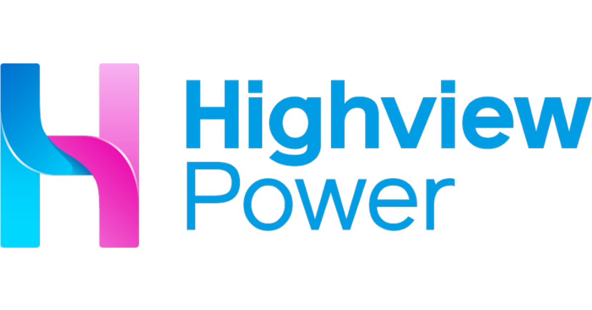 Image result for highview power""