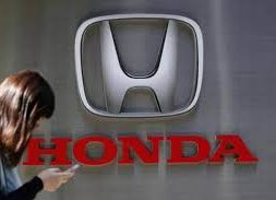 Honda says adoption of electric vehicles a big challenge in India, industry needs time