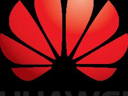 Huawei Wins Top 10 Highest Award at SNEC 2019-3