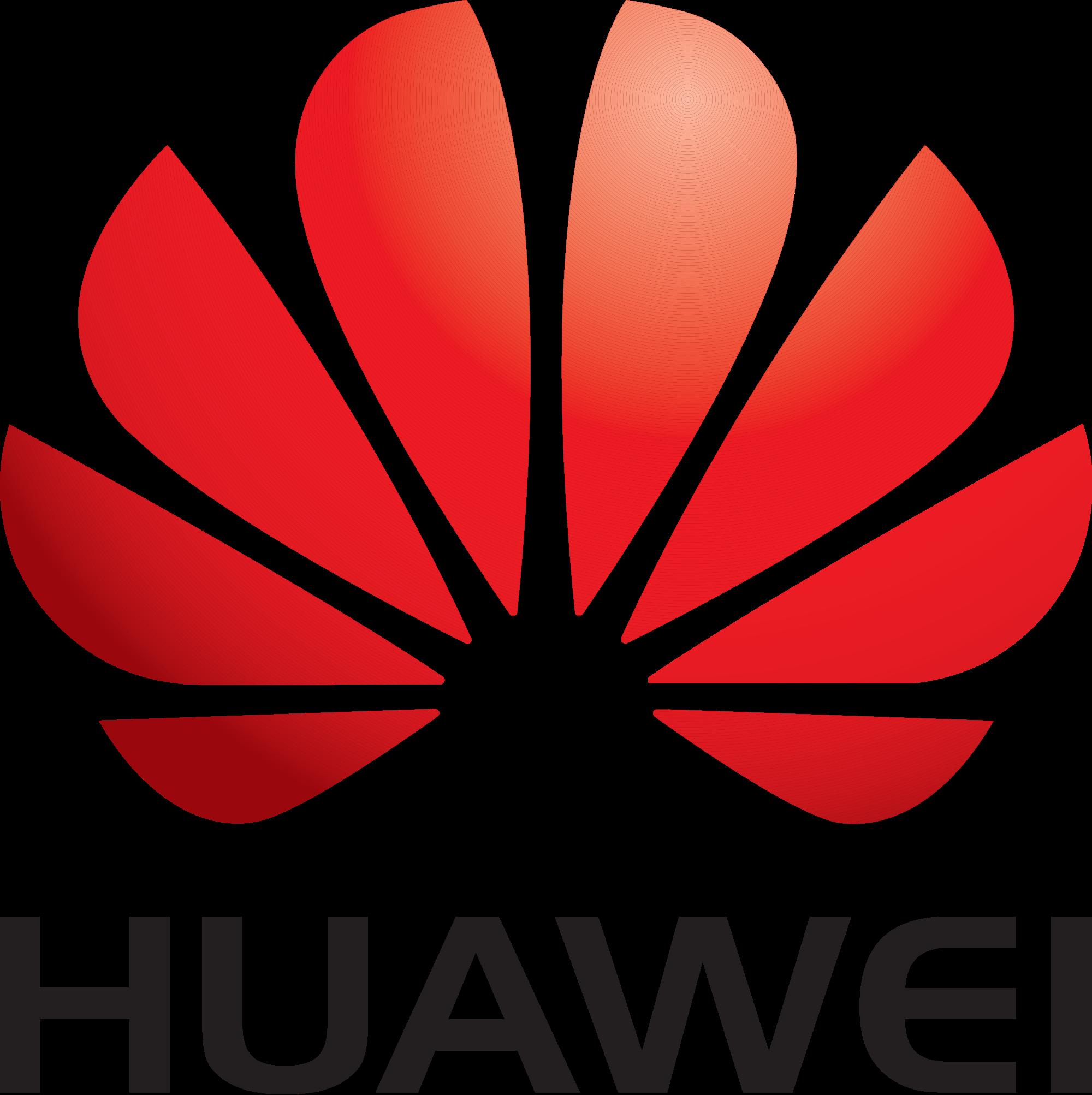 Huawei Wins Top 10 Highest Award at SNEC 2019