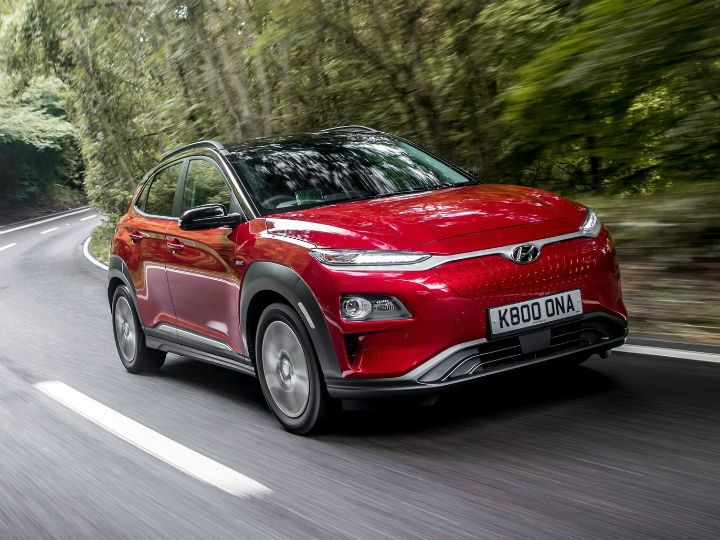 Hyundai In No Hurry To Build Electric Car Batteries In India