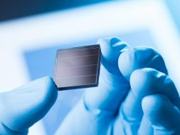 IIT-Hyderabad develops new process to improve solar cell efficiency