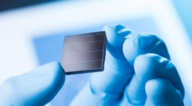 IIT-Hyderabad develops new process to improve solar cell efficiency