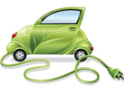 Iberdrola invests in electric vehicle charging company Wallbox
