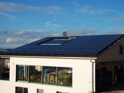 Image_1_Hörmann_Solar