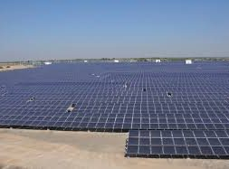 In The Matter Of-Seeking approvalof RFP and PPA for bidding for procurement of 500 MW grid connected solar power