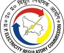 In the matter of- UP Elcetricity Regulatory Commission (Terms & Conditions for Open Access) Regulations, 2019
