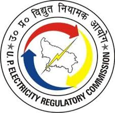 In the matter of: UP Elcetricity Regulatory Commission (Terms & Conditions for Open Access)  Regulations, 2019