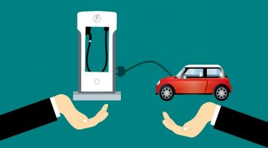 India- BSES Launches First Electric Vehicle Charging Station in Delhi