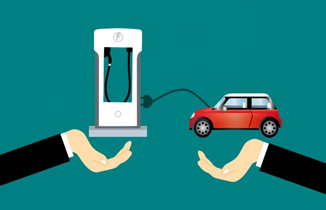 India: BSES Launches First Electric Vehicle Charging Station in Delhi