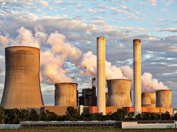 India Ratings & Research (Fitch Group)- Higher Coal Inventory at Power Stations Keeps Short-Term Power Prices in Check