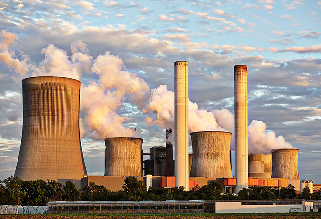 India Ratings & Research (Fitch Group): Higher Coal Inventory at Power Stations Keeps Short-Term Power Prices in Check