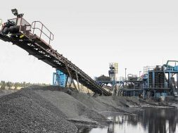 India to maintain its level of thermal coal imports- Fitch