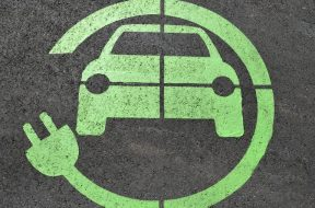 India's Electric Vehicle Push- These are the top auto firms taking the green route