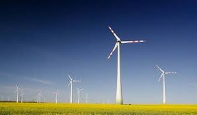 Inox Wind commissions common power evacuation facilities in Gujarat
