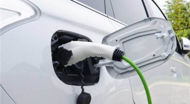 Israel's StoreDot and BP demonstrate five minute charging for EVs