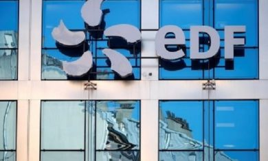 Italy's Edison buys EDF assets to boost green credentials
