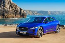 Jaguar Land Rover, BMW Group to collaborate for developing electric vehicles