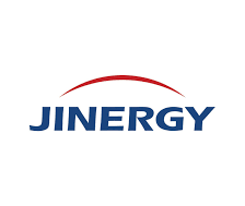 Jinergy in SNEC 2019- Module Efficiency Reached 21.9%