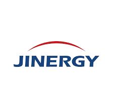 Jinergy in SNEC 2019- Module Efficiency Reached 21.9%