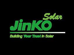 JinkoSolar Announces First Quarter 2019 Financial Results
