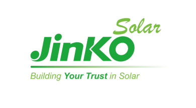 JinkoSolar Announces First Quarter 2019 Financial Results