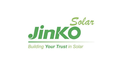 JinkoSolar Breaks World Record for Cell Efficiency and Module Output