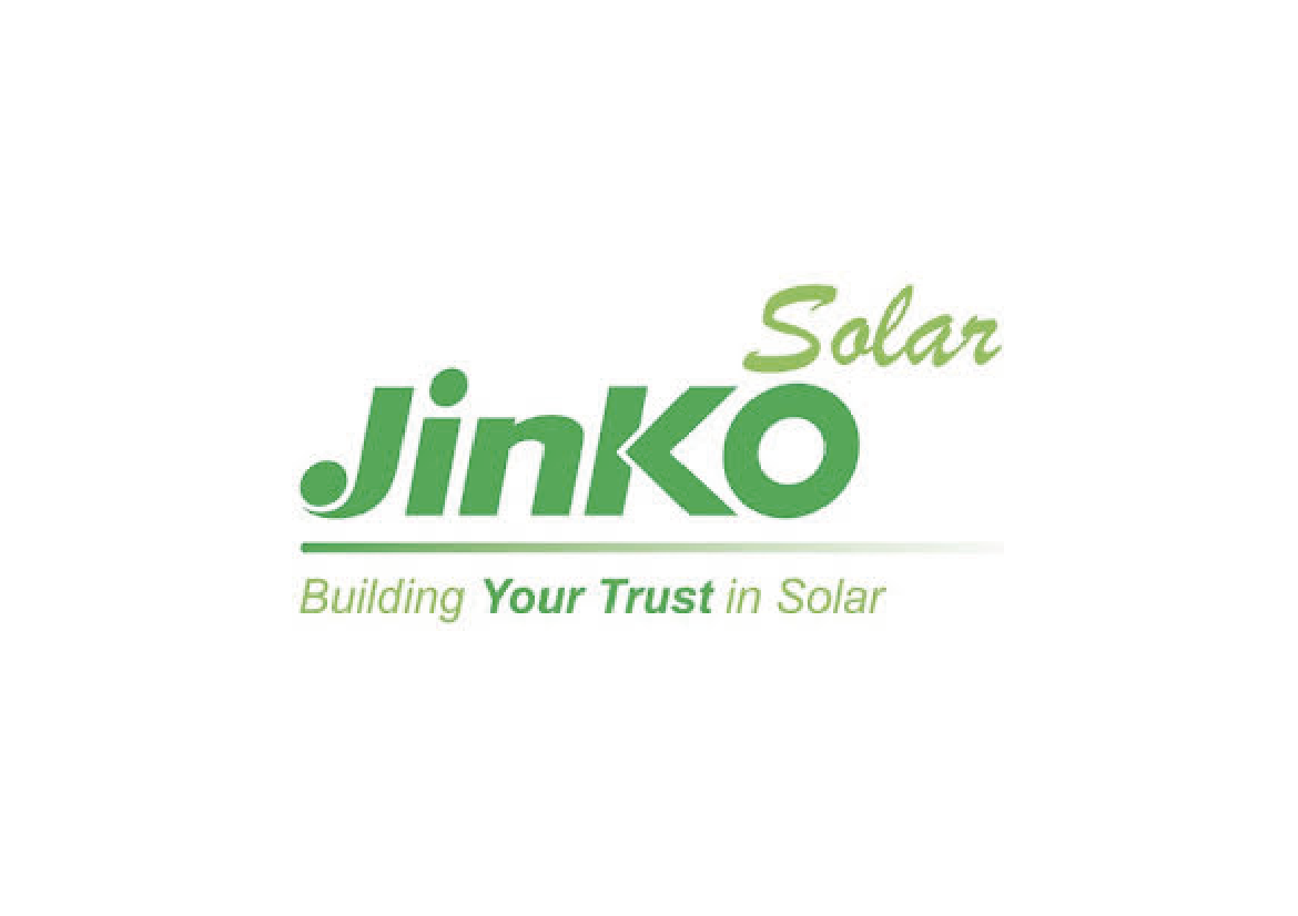 JinkoSolar Recognized as Top Performer in PVEL/DNV GL 2019 PV Module Reliability Scorecard for the 5ᵗʰ Consecutive Year