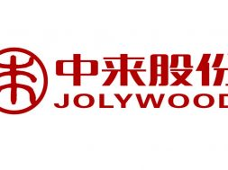 Jolywood Signs Groundbreaking Agreement to Provide N-Type High-Efficiency Bifacial Modules for Expo 2020 Dubai