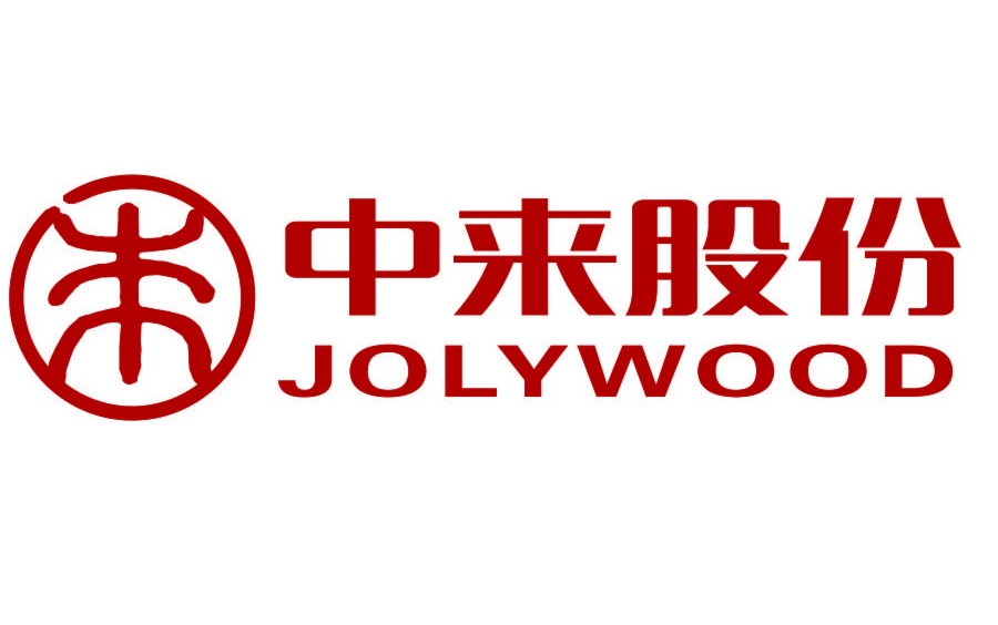 Jolywood Signs Groundbreaking Agreement to Provide N-Type High-Efficiency Bifacial Modules for 320MW project in Dubai
