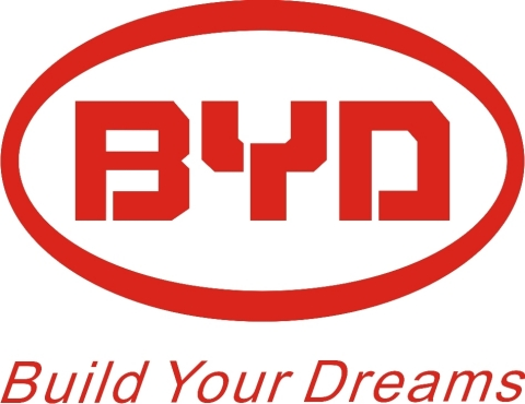 KYOCERA and BYD Japan to Collaborate on Integrated Energy System for Electric Vehicles