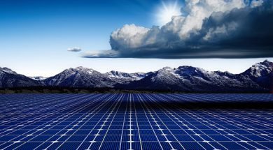 Kenya launches US$47 million Off-Grid Solar Access Project
