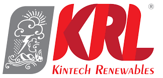 Kintech Renewables standalone net profit declines 60.00% in the March 2019 quarter