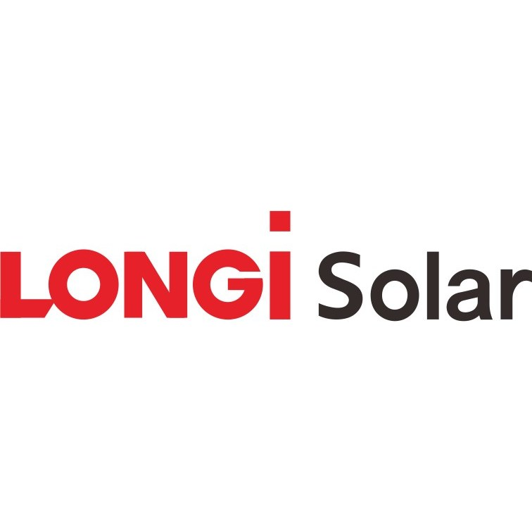 LONGi ranked the most financially stable PV manufacturer by Bloomberg NEF