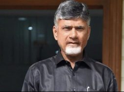 Legal action against Naidu in power purchase agreements-1