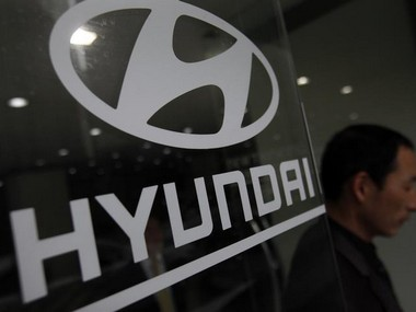 Long-term regulations required to introduce electric vehicles for fleets in India: Hyundai Motor India MD and CEO