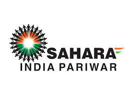 Lucknow's Sahara Group Ventures Into EV With Launch Of Sahara Evols