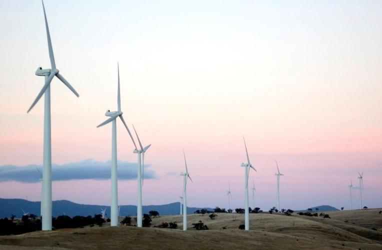 MDB climate finance hit record high of US$ 43.1 billion in 2018