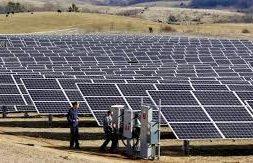 MERC hearing on solar rooftop metering soon