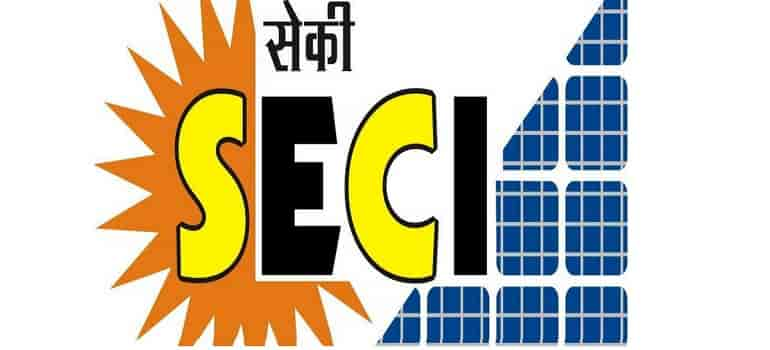 EXTENSION 02 OF BID SUBMISSION DEADLINE : RFS NO. : SECI/C&P/RFS/SP-ARMY/042019/01 DATED 14.05.2019