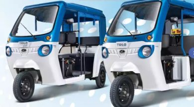 Mahindra Electric expects to double EV sales in FY20 too-1